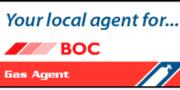 BOC-Agent-Logo